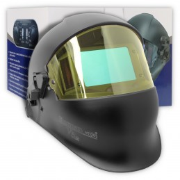Sherman V5a casco per...